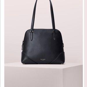 Kate spade ♠️ Carolyn shoulder bag